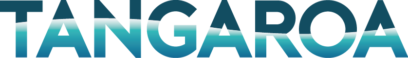 Logo_Tangaroa_freedive Text v3